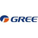 Gree Textile Dingfeng Towel Factory