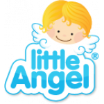 Llttle Angel